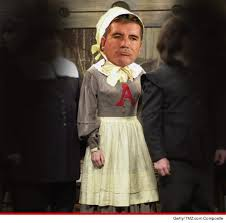 Image shared from  http://phaseinout.com/wp-content/uploads/2013/08/0801-simon-cowell-adulterer-article-tmz-getty-3.jpg