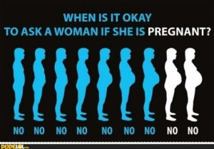 when-its-okay-to-ask-a-woman-if-shes-pregnant-460x322