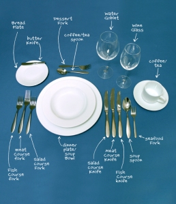 etiquette-table-setting