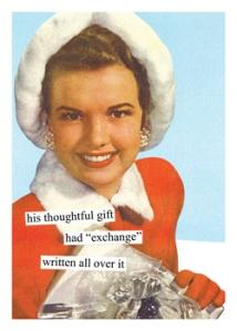 exchange-gift