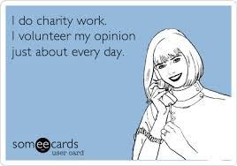 smarty volunteer