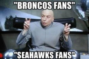football broncos-fans-seahawks-fans