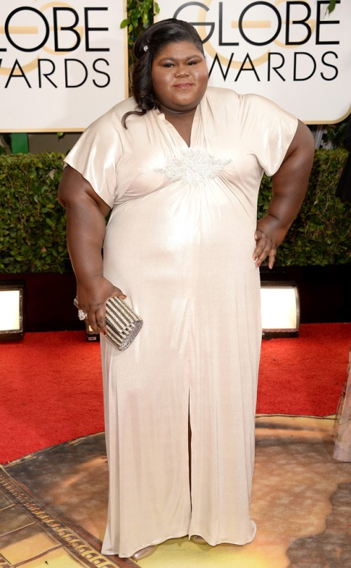 rs_634x1024-140112182353-634-Gabourey-Sidibe-golden-globes.ls.11214_copy_3