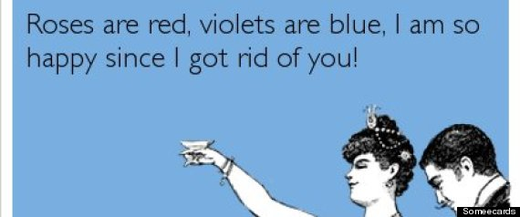 funny – Funny Valentine E Cards