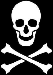 skull&crossbones0518